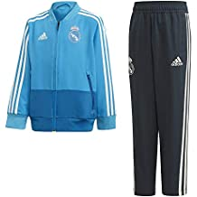 6754291243dbc Amazon.es  chandal real madrid niño - Amazon Prime