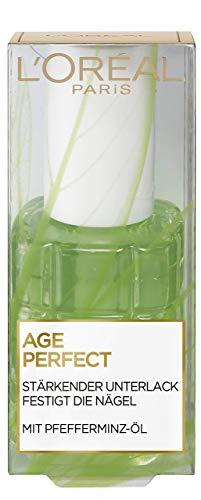 L\'Oréal Paris Age Perfect Stärkender Unterlack, 14 ml