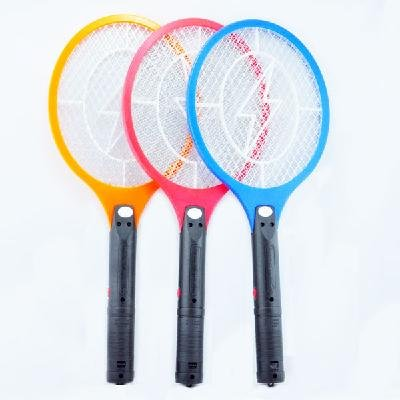 battery-powered-handheld-3-layer-net-electric-insect-bug-mosquito-zapper-fly-swatter