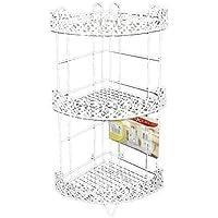 Amazon.es  estanterias rinconeras - Muebles  Hogar y cocina 0f9350f627af