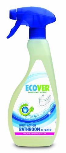 ecover-1005050-bathroom-cleaner-500-ml