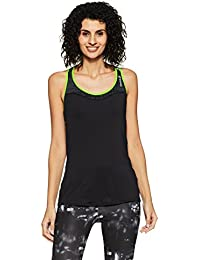Reebok Women's Tops