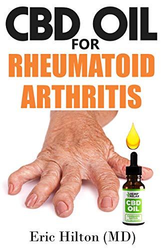Rheumatoide Arthritis: Anzeichen & Symptome