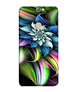 Fuson Designer Back Case Cover for Coolpad Max A8 (Girl Friend Boy Friend Men Women Student Father Kids Son Wife Daughter )