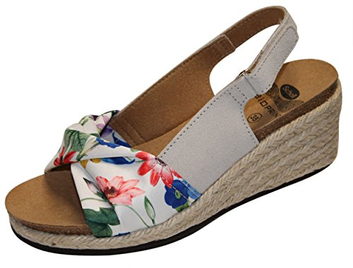 drscholl-mindy-sandalo-tessuto-flower-zeppa-60-corda-38