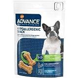 affinity ADVANCE Hypoallergenic Snack 150g