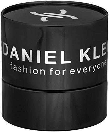 Daniel-Klein-Analog-Black-Dial-Mens-Watch-DK10887-1