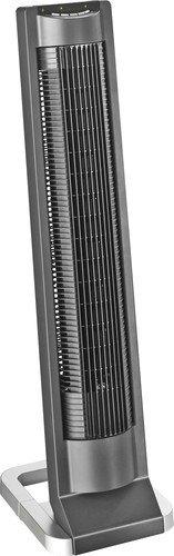CasaFan Turmventilator Airos Pin II Ventilator, grau*