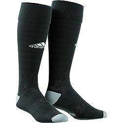 adidas Milano 16 Sock...