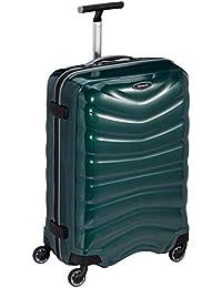 Suitcase SPINNER 69/25 FIRELITE