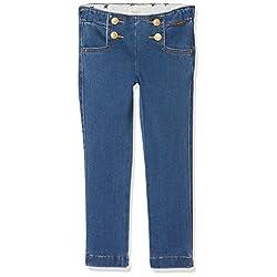 Nanos Pantalones para Ni as