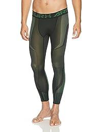 Amazon.it  50 - 100 EUR - Calzamaglie e leggings sportivi ... d3c8f777fa7