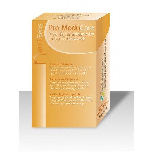 pro-moducare