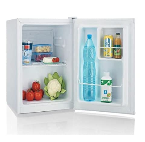 Candy Refrigerateur 1 Porte - Candy CFL 050 E Autonome 44L A+