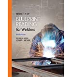 [(Blueprint Reading for Welders)] [Author: Louis Siy] published on (March, 2014)