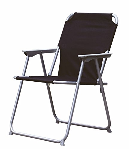 Camping Chaises Chaises Chaises Jardin Camping Jardin 6yYbgf7v