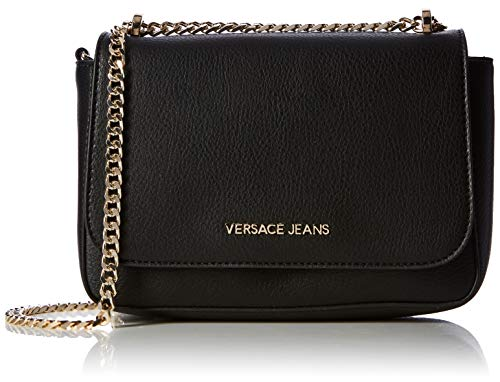 Versace Jeans Bag Borsa a tracolla Donna ffed93ac43439