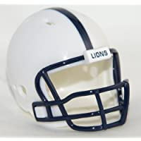 PENN STATE NITTANY LIONS Riddell Revolution POCKET PRO Mini Football Helmet by OnField