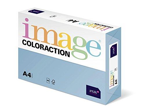 Galleria fotografica Kopa coloraction Iceberg, 250fogli, 160G