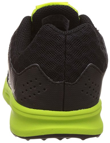 ... adidas LK Sport 2, Chaussures de Running Compétition Mixte Enfant Noir (Core  Black/ ...