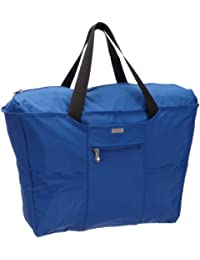 Samsonite  45540 Bleu
