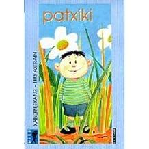 Patxiki (Miru)