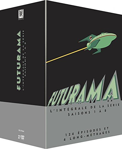 futurama-lintegrale-saisons-1-a-8-4-longs-metrages