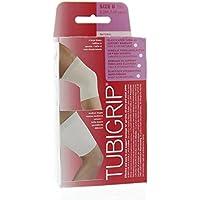 Tubigrip Bandage G, 1m preisvergleich bei billige-tabletten.eu