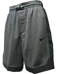 Nike Basketball Shorts M MVP 2020, Herren