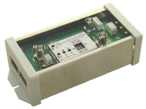 vuv-219mhm-universal-amplifier-with-eingangsseitiger-potential-division-and-video-failure-notificati