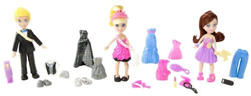 polly-pocket-date-for-the-dance-doll-pack-by-polly-pocket