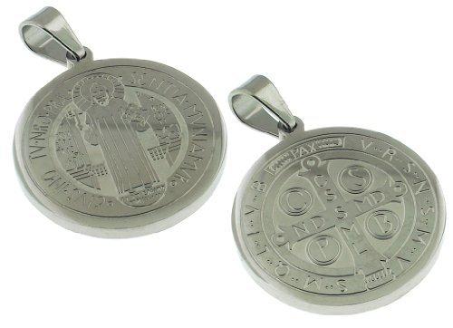 tondi-16-mm-saint-benedict-medal-medalla-san-benito-16-cm-diam