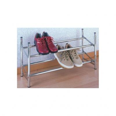 Schuhregal 7050100 Schuhregal