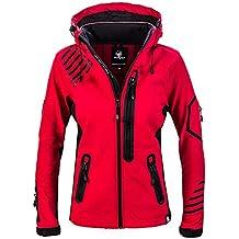 Suchergebnis auf für: Rote Jacke Windbreaker