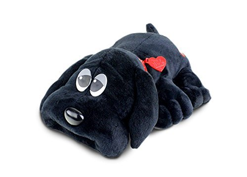 pound-puppies-12-labrador-plush-by-pound-puppies