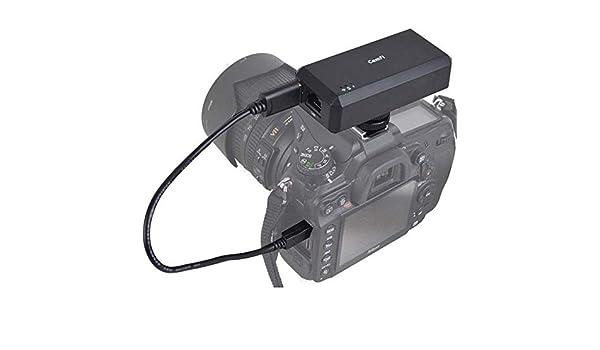 KZYEE 5,5mm 2.0 MP 1080P HD Inspektionskamera Kame WiFi Endoskop Endoskopkamera