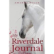 My Riverdale Journal