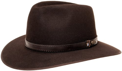 akubra-the-outback-fieltro-sombrero-de-australia-tanbark-brown-tanbark-brown-63