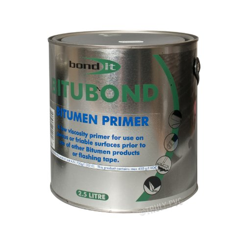 bond-it-bitubond-bdb034-bitumen-primer-25-ltr-seals-waterproofs-and-repairs-leaking-wood-concrete-as