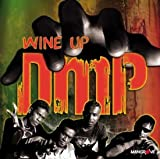 Dmp - Wine Up