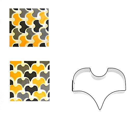 pattern-cutter-retro-pattern-cutter-shape-9-for-geometric-retro-pattern-cake-decorating-sugarcraft-a