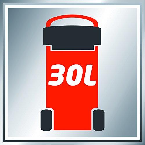 Einhell TH-AC 200/30 OF
