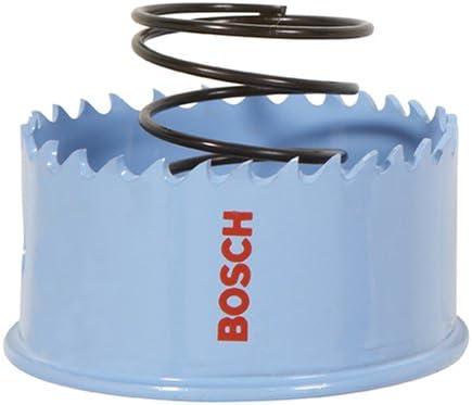 Bosch hsm23-piecem 23-piece sega a tazza tazza tazza Sheet Metal set, HSM256   Prezzo speciale    Vendita Calda    Lascia che i nostri beni escano nel mondo  cae589