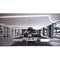 Suchergebnis Auf Amazonde Für Sofa Dreams Sofas Couches