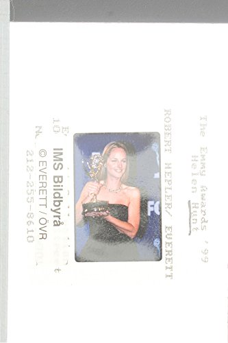 slides-photo-of-american-actress-helen-elizabeth-hunt-holding-a-trophy-at-the-emmy-awards99