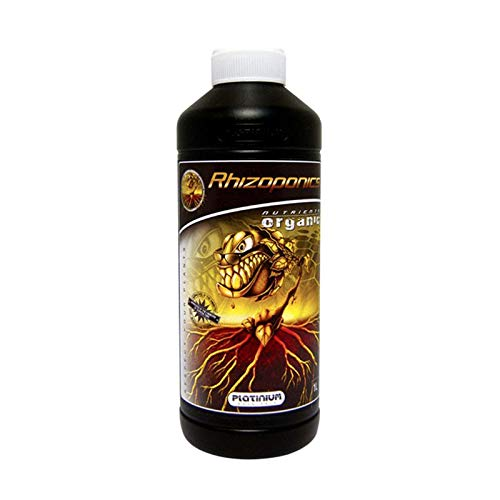 Platinium Rhizoponics 250ml