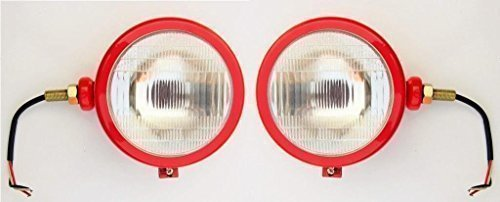 massey-ferguson-david-brown-case-ih-red-head-lamp-set-11000103