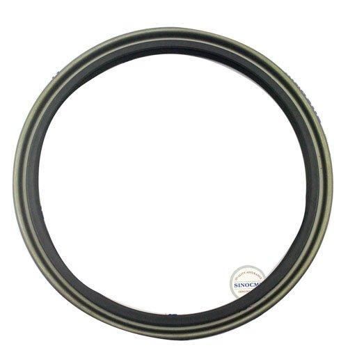 ZAX240-1 Swing Getriebe Dichtungssatz - SINOCMP Dichtungssätze für Hitachi ZAX240-1 Bagger Teile, 3 Monate Garantie