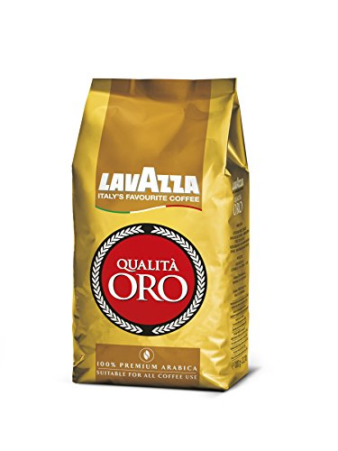 lavazza-qualita-oro-1er-pack-1-x-1-kg-packung