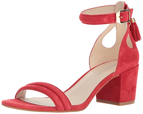 kenneth-cole-new-york-womens-harriet-dress-sandal-red-6-m-us